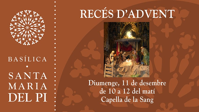 reces-dadvent